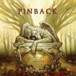 Pinback Returns with a New CD